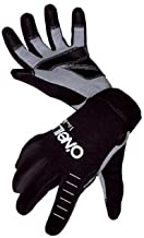 O'Neill Explore 1mm Glove (Black)