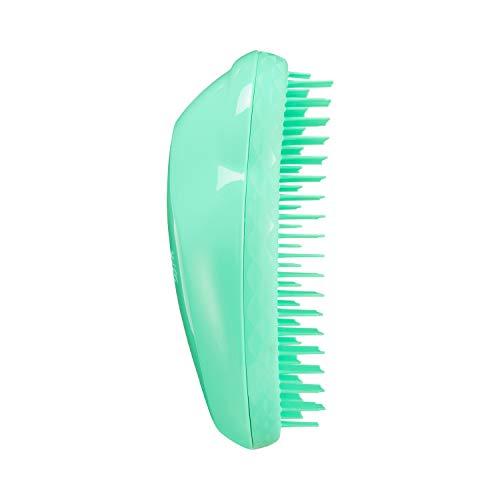 Tangle Teezer The Original Haarbürste, zum Entwirren, Tropicana Green
