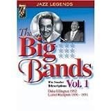 Duke Ellington / Lionel Hampton -