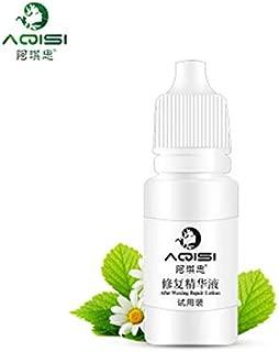 Organic Permanent Hair Growth Inhibitor - Original Product 100% natural