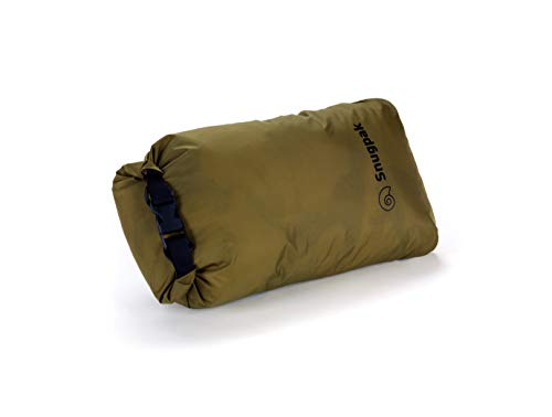 Snugpak Dri de sak Sac fourre-tout Medium 8 L Coyote, Coyote