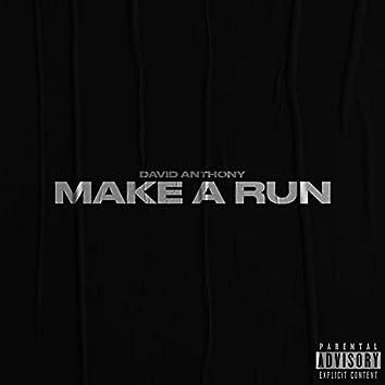 Make a Run