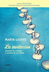 La invitacion: 194 (OTROS INTEGRAL)