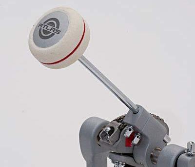 LUDWIGラディックバスドラム用フットペダルLAC14FP