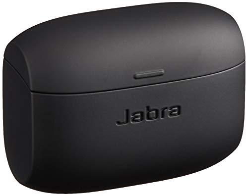 Etui de Chargement pour Jabra Elite Active 65t - Noir
