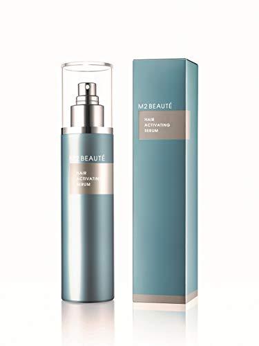 M2 Beauté Hair Activating Serum Haarserum, 120 ml