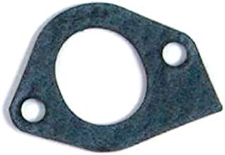 GEA Junta Carburador Briggs & Stratton 270538, 4750233547 Pieza Compatible