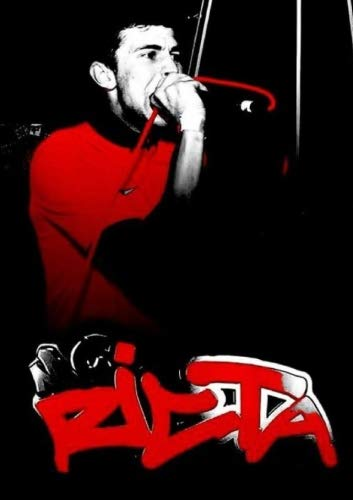 MC Ricta