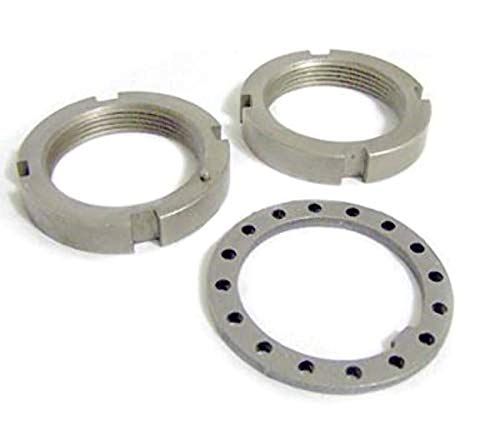 Dana Spicer - 28068X Spindle Locknut Kit
