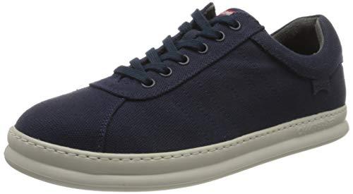 Sneaker Camper Camper Runner K100309-007 Sneakers Hombre 40