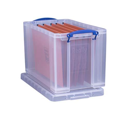 Really Useful - Caja de 24 L