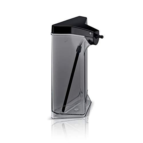 Siemens Milchbehälter TZ90009, praktisch zu verstauen, Zubehör für Kaffeevollautomaten EQ.9