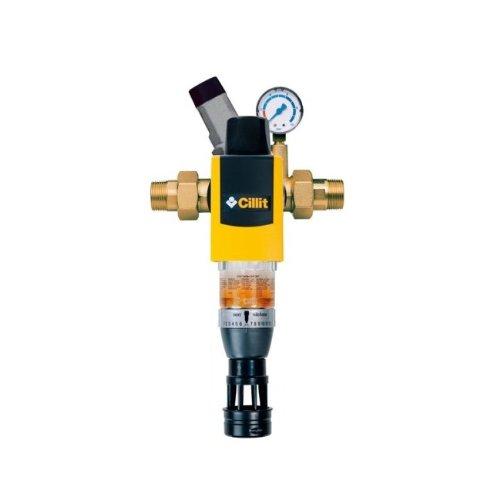 """Cillit Hauswasserstation Galileo HWS 1\"""""""