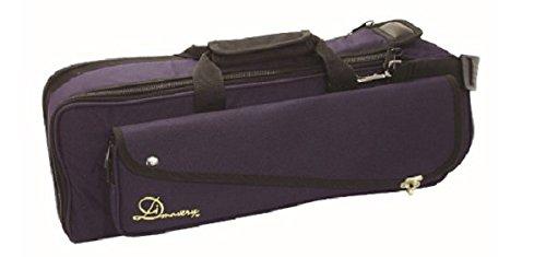 Dimavery 26600260 Trompeten Tasche