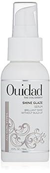 OUIDAD Shine Glaze Serum 2.5 Fl oz