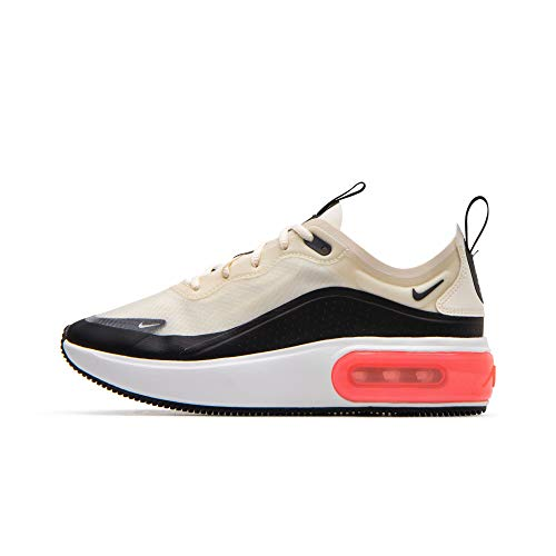 Nike Womens Air Max Dia Se Womens Ar7410-101