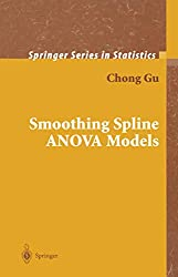 Smoothing Splines in R | educational research techniques