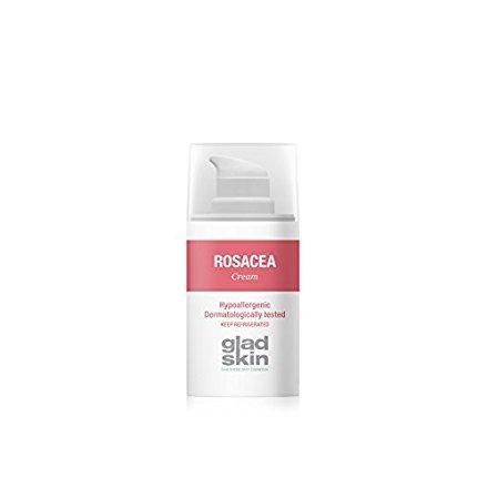 Gladskin Rosacea Cream 15 ml