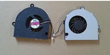 Ellenbogenorthese-LQ 100% nuevo ventilador de enfriamiento de la CPU del ordenador portátil para Acer Aspire 5742 5253 5253G 5336 5741 5551