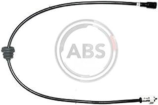 ABS K43115 Kilometerzählerseile preisvergleich preisvergleich bei bike-lab.eu