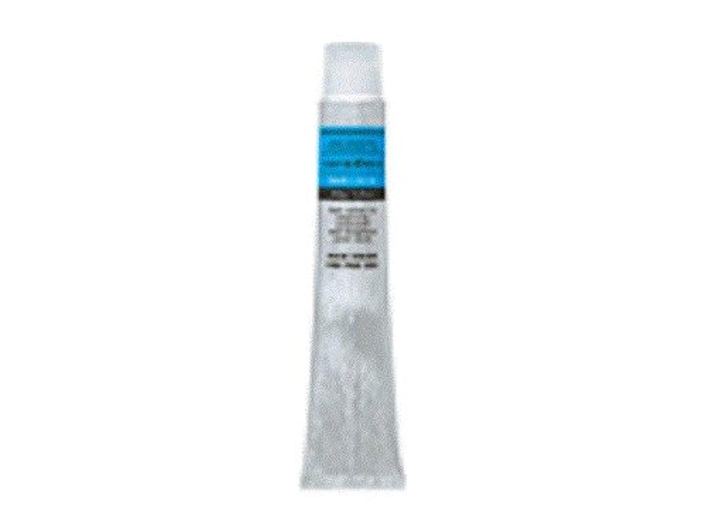作者甘いプール中野製薬 ナカノ キャラデコ 1剤(アクセントカラー)80g (Ash/a)