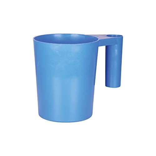 Blue Devil - Poolwartungssets in blau, Größe Onе Paсk