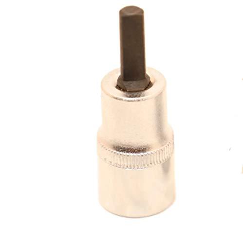 Yxwei. Stoßdämpferrohrstrebenaufhängung Streuer Sockelschlüsselwerkzeug Für VW Audi BMW