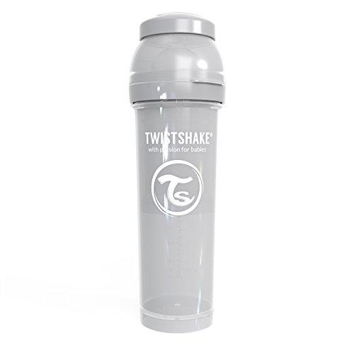 Twistshake 78266 - Biberón