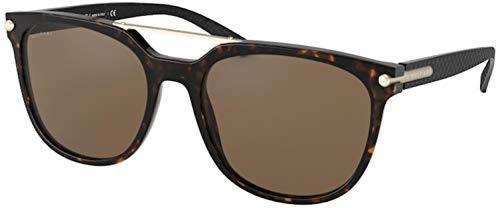 Bvlgari Hombre gafas de sol BV7035, 504/73, 56