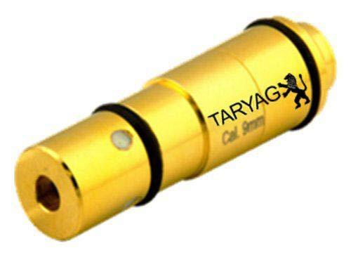 TARYAG Laser Training Cartridge 9 MM