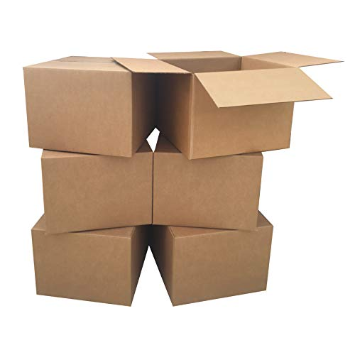 of place to get boxes for movings uBoxes Large Moving Boxes 20