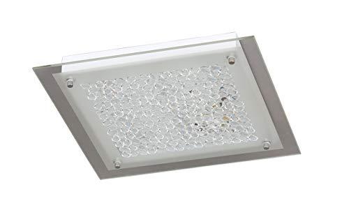 Action plafondlamp en LED-plafondlamp 976701060300