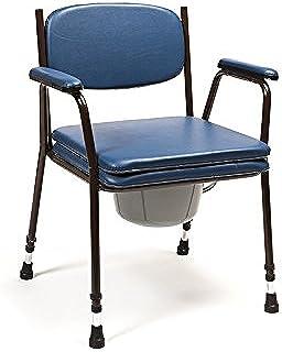 Amazon.es: silla inodoro