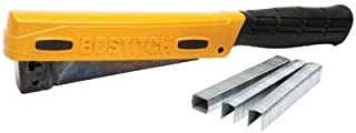 SEPTLS688H308 - Bostitch Powercrown Hammer Tackers - H30-8