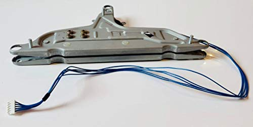 Thermomix Original Vorwerk TM21 TM 21 Ersatzteile Zubehör Repairkit Ausstattung (Waage)