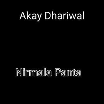 Nirmala Panta