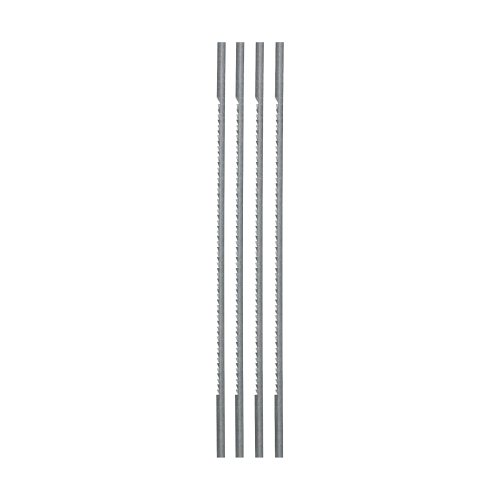 Bosch-Plain End Scroll Blade