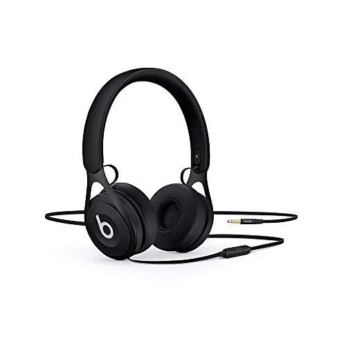 Apple Beats EP On-Ear Headphone,ML992ZM/A