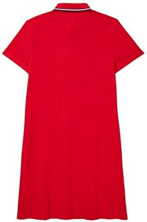 Cheap tango dress _image4