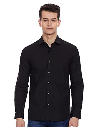 Arrow New York Men's Slim Shirt