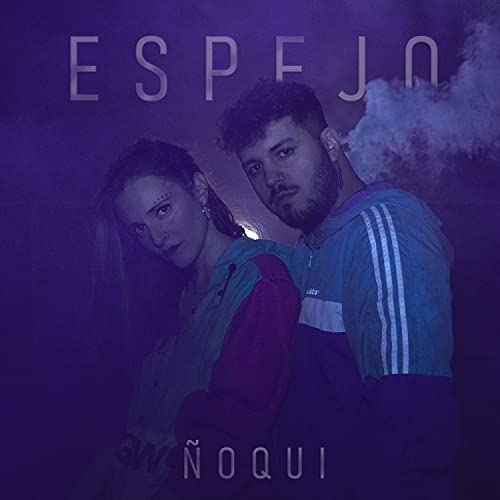 Ñoqui feat. Lula Bertoldi