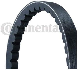 Courroie trap/ézoidale lisse ref SPA 1457 mm Le alt-intech/®