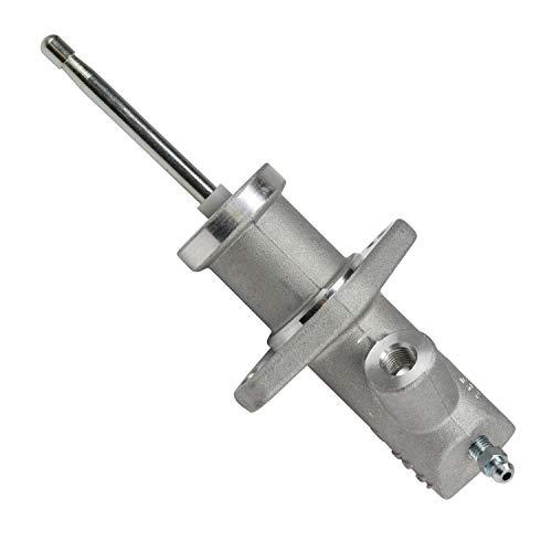 Kit cilindri operativi frizione