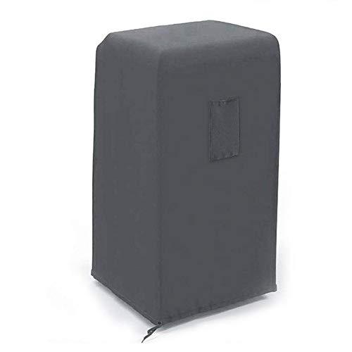 G-wukeer Abdeckung Für Mobile Klimageräte/Mobile Klimaanlagen Klimaanlagenabdeckung wasserdichte Schutzabdeckung Perfekt Für Tragbare Innenklimaanlagen