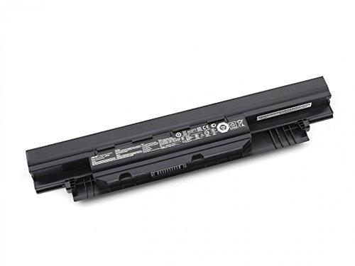 Batterie d'origine ASUS A41N1421 2600mAh PU551LA PU551LD