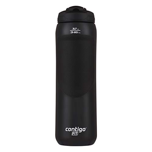 Opiniones y reviews de Botella de Agua Contigo Top 10. 6
