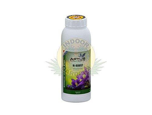 Aptus N-Boost 150ml