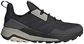 Adidas Men's Terrex Trailmaker Hiking Walking Shoes