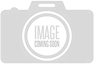 Kelly Armorsteel MSA Commercial Truck Tire 11R22.5 146K