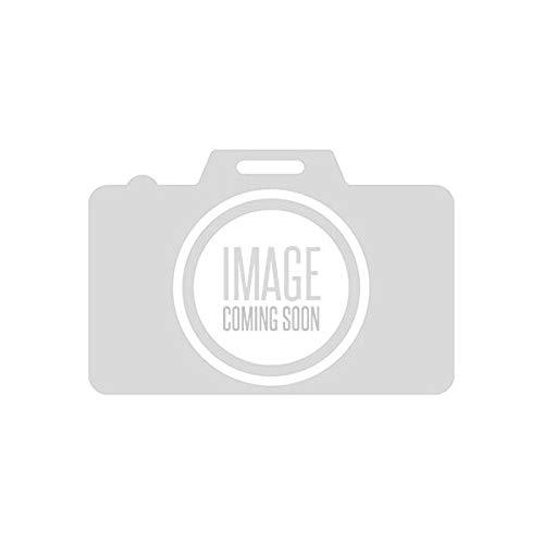 ACDelco - Genuine GM Parts Leaf Spring Insert